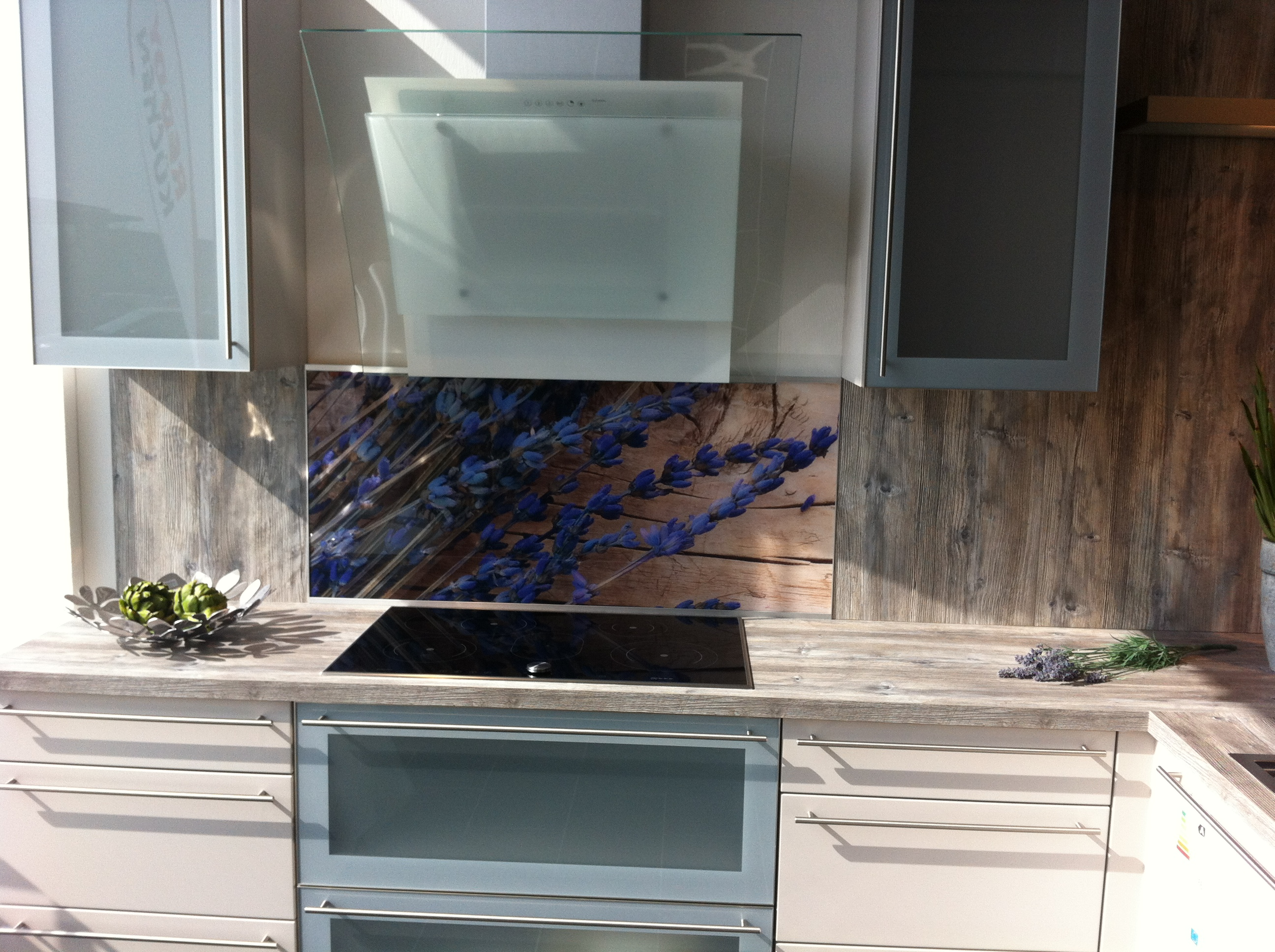 Der Küchenmonteur | Küchen Installation vom Fachmann | Home